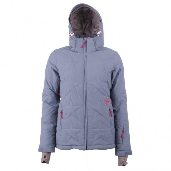 Maloja - Women's ValaselaM. - Ski jacket