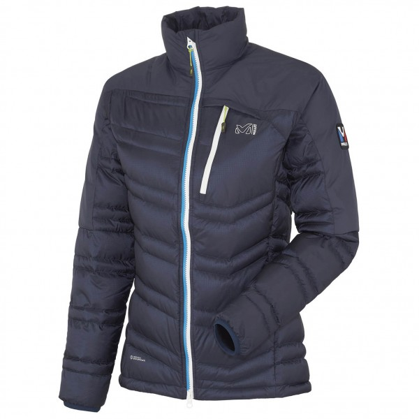 Millet - Women's Trilogy Down Blend Jacket - Untuvatakki