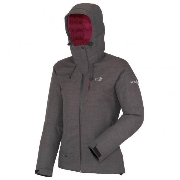 Millet - Women's Lofoten Down Blend Jacket - Down jacket