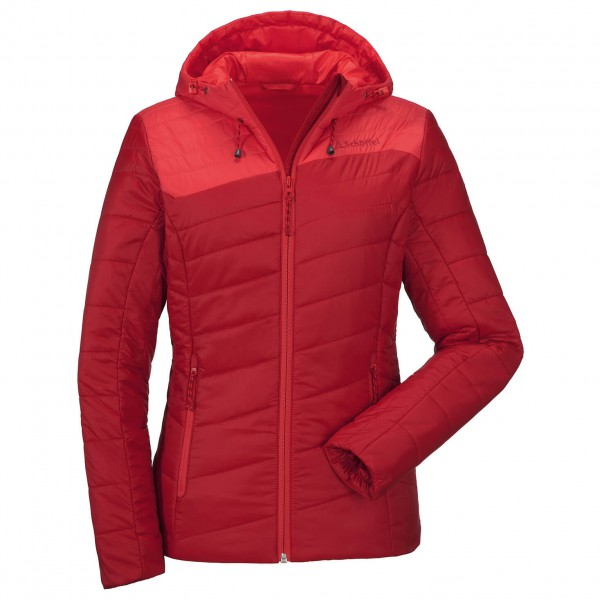Schöffel - Women's Moa - Synthetic jacket