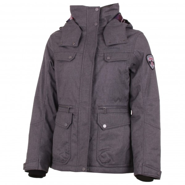 Schöffel - Women's Leah - Synthetic jacket