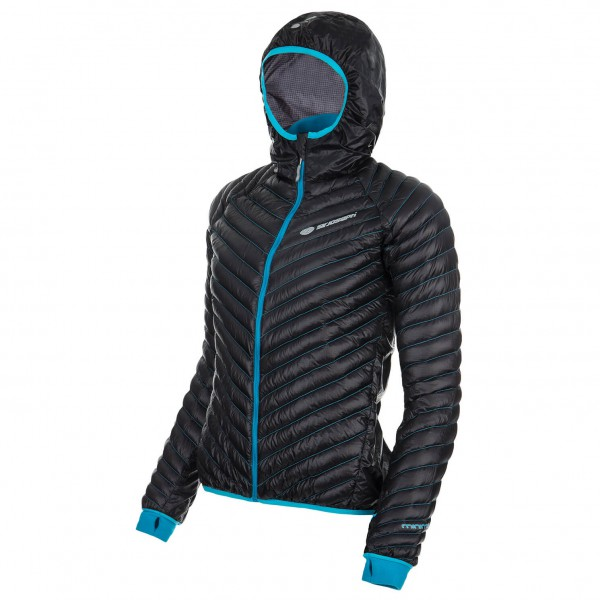 Sir Joseph - Women's Minimis 190 - Down jacket