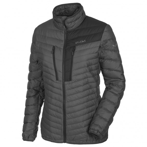 Salewa - Women's Antelao Down Jacket - Donzen jack