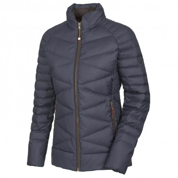 Salewa - Women's Auronzo 2 Down Jacket - Winterjacke
