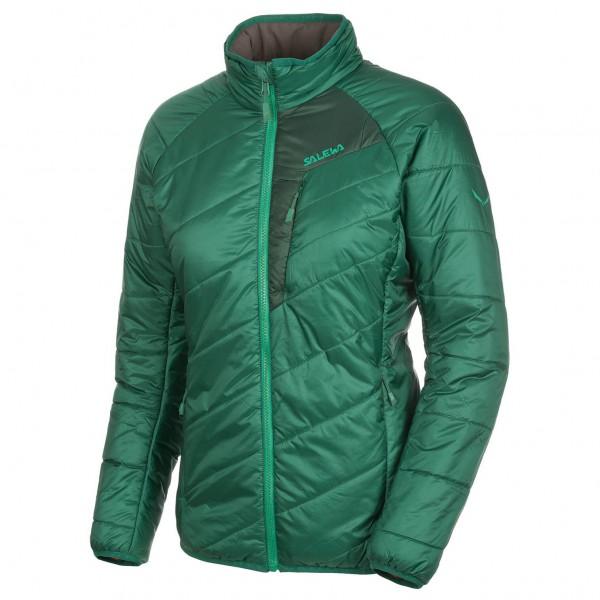 Salewa - Women's Chivasso 2 PRL Jacket - Synthetic jacket