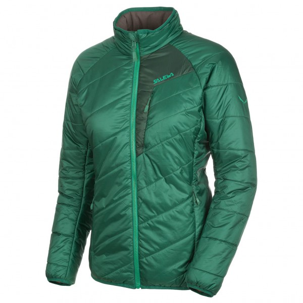 Salewa - Women's Chivasso 2 PRL Jacket - Veste synthétique