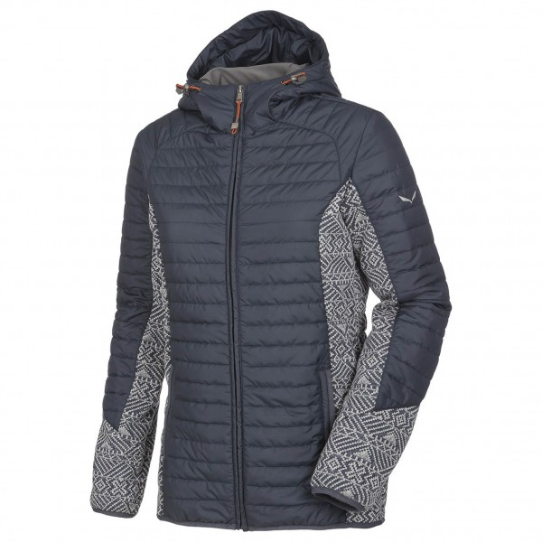 Salewa - Women's Furl 2 PRL Jacket - Winterjack