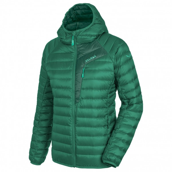 Salewa - Women's Maraia 2 Down Jacket - Donzen jack