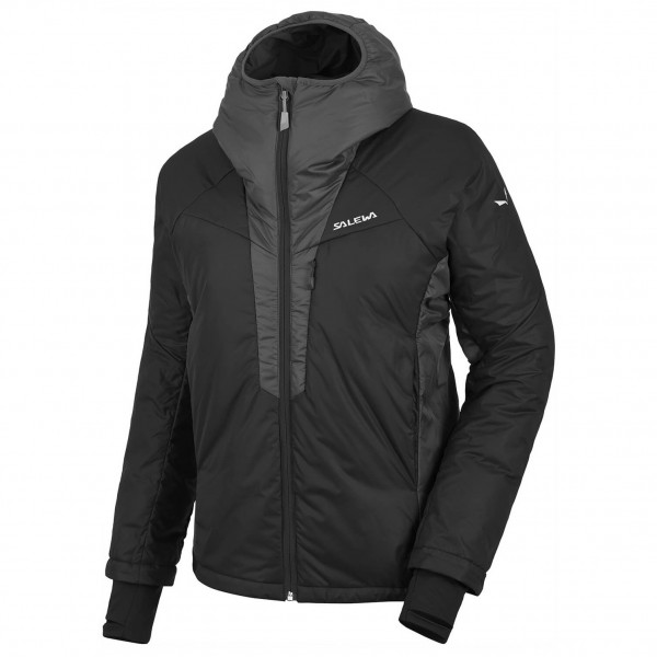 Salewa - Women's Ortles PRL Jacket - Tekokuitutakki