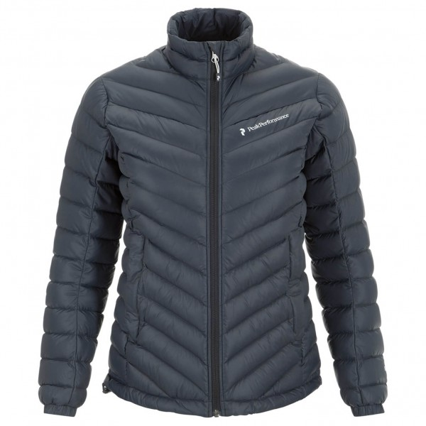 Peak Performance - Women's Frost Down Liner - Doudoune