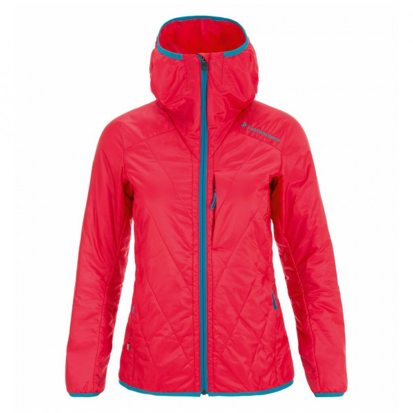 Peak Performance - Women's Heli Liner Jacket