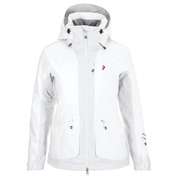 Peak Performance - Women's Tenderfrost Jacket - Ski jacket