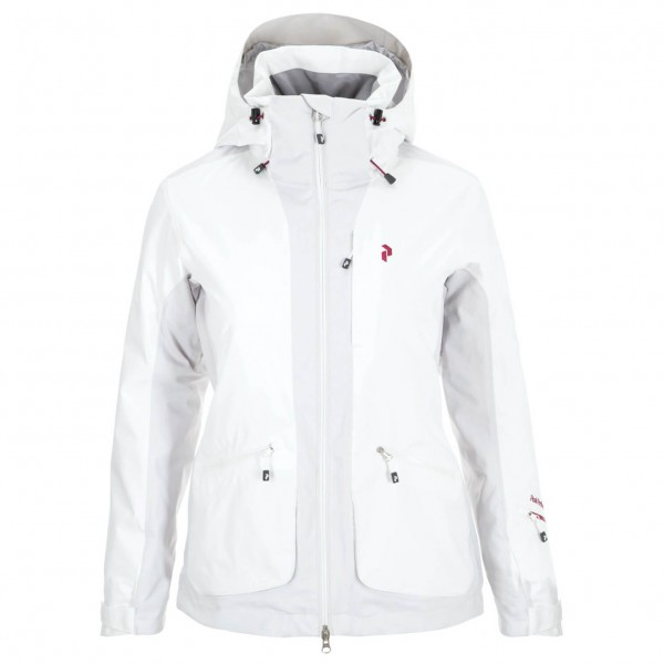 Peak Performance - Women's Tenderfrost Jacket - Skijack