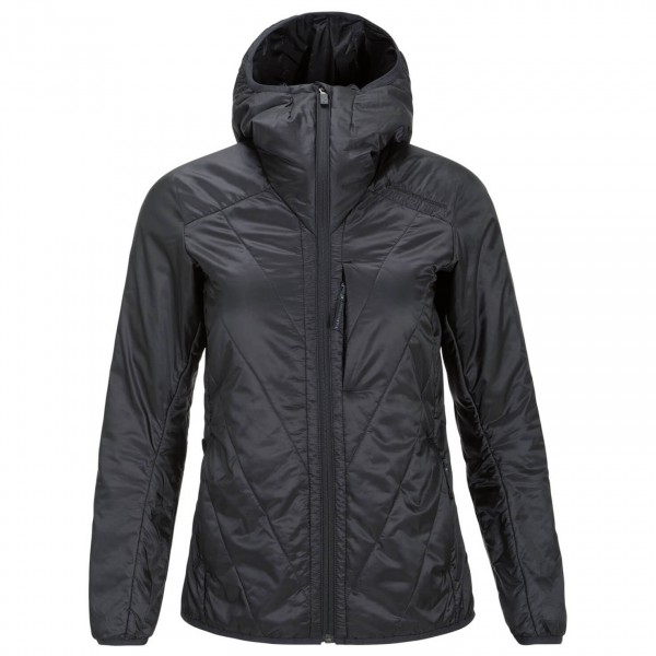 Peak Performance - Women's Heli Heat Jacket - Ski jacket
