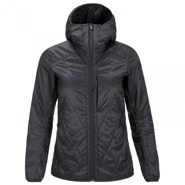 Peak Performance - Women's Heli Heat Jacket