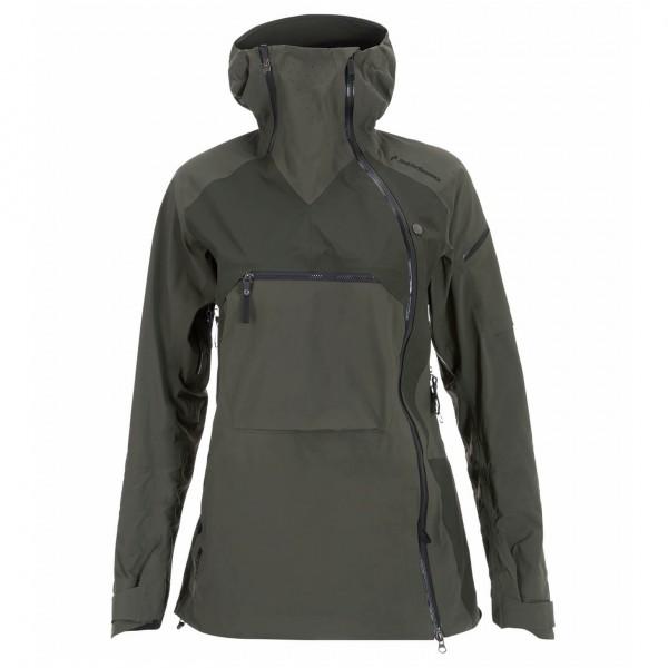 Peak Performance - Women's Heli Vertical Jacket