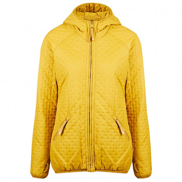 Finside - Women's Freya - Winter jacket