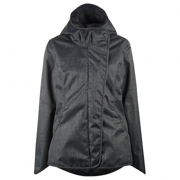 Finside - Women's Vellamo - Winter jacket