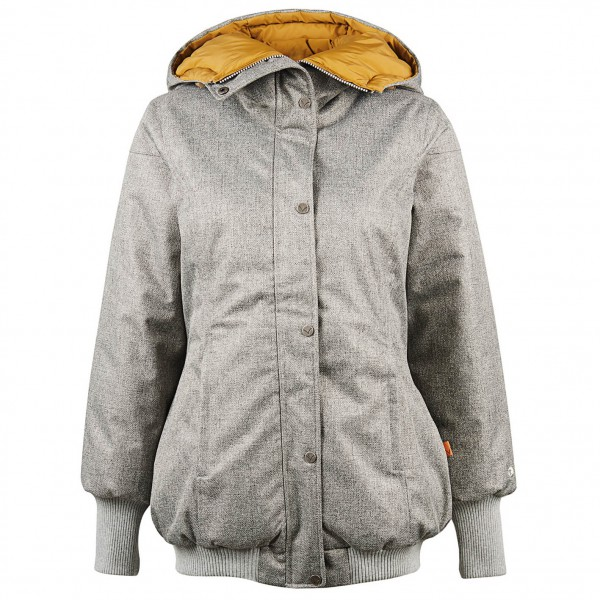 Finside - Women's Saila - Winter jacket