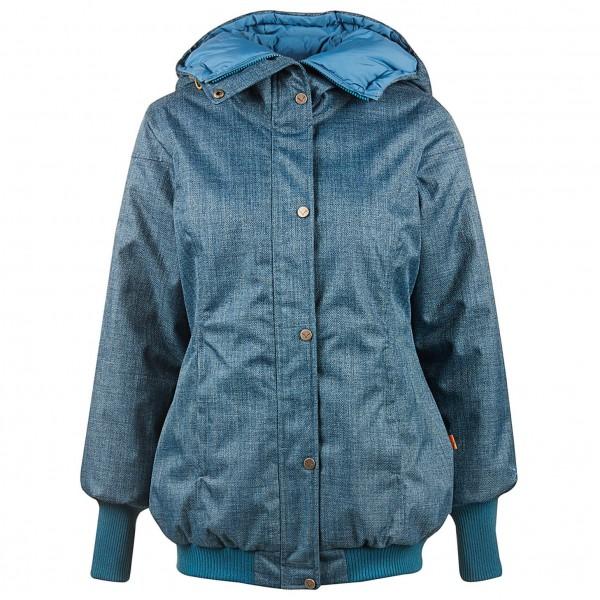 Finside - Women's Saila - Winter jacket