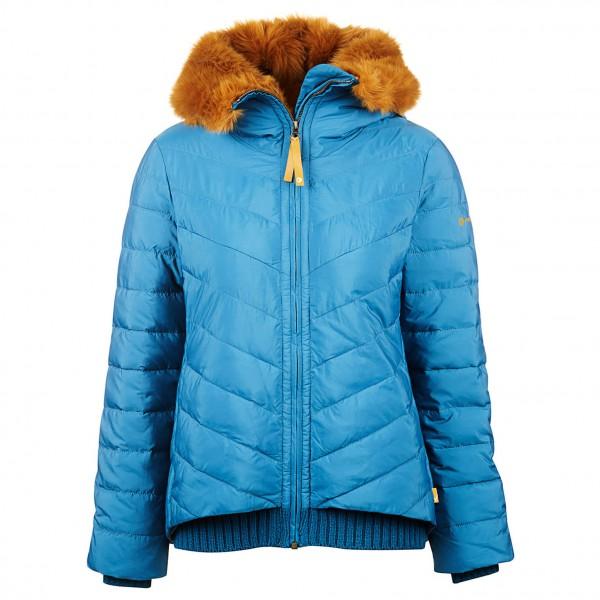 Finside - Women's Lumia - Winter jacket