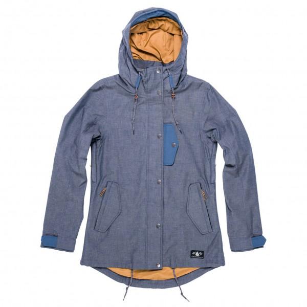 Holden - Women's Hana Jacket - Veste d'hiver