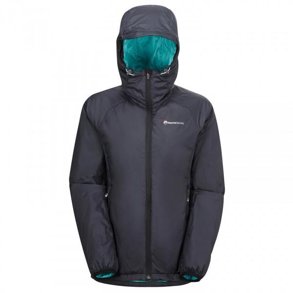 Montane - Women's Prism Jacket - Synthetic jacket