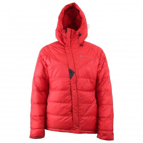 Klättermusen - Women's Atle 2.0 Jacket - Down jacket