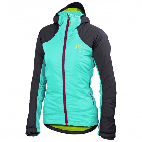 Karpos - Women's Antartika Jacket - Synthetic jacket