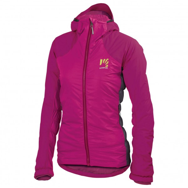 Karpos - Women's Antartika Jacket - Synthetic jacket