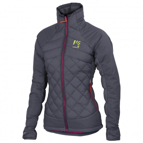 Karpos - Women's Active Jacket - Tekokuitutakki