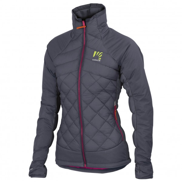 Karpos - Women's Active Jacket - Syntetisk jakke