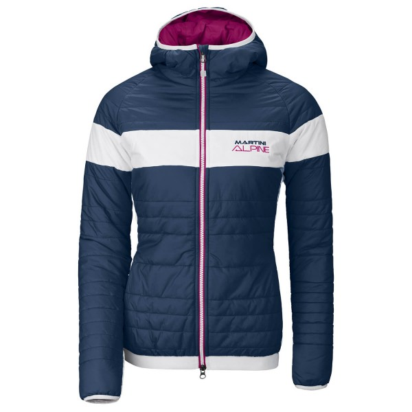 Martini - Women's No Compromise - Synthetic jacket