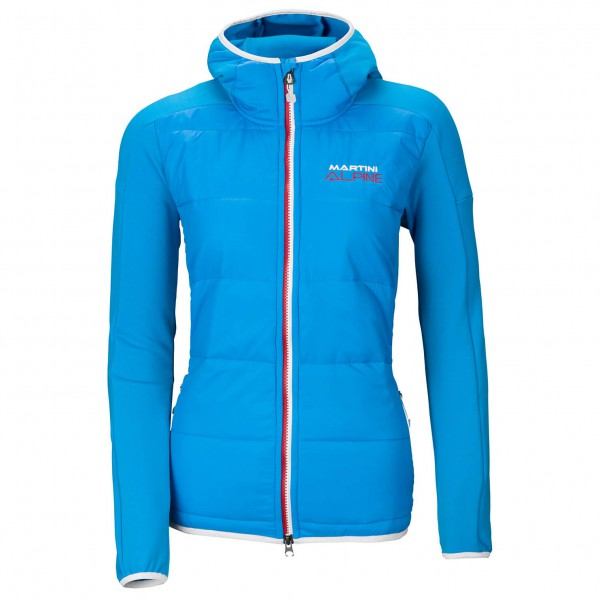 Martini - Women's Serenity - Synthetic jacket