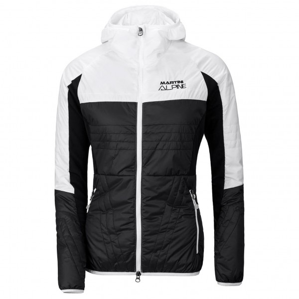 Martini - Women's Supreme - Synthetic jacket