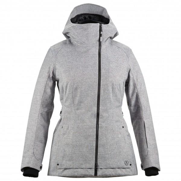 Alchemy Equipment - Women's Primaloft Piste Jacket - Ski jacket