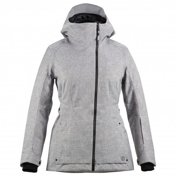 Alchemy Equipment - Women's Primaloft Piste Jacket - Skidjacka