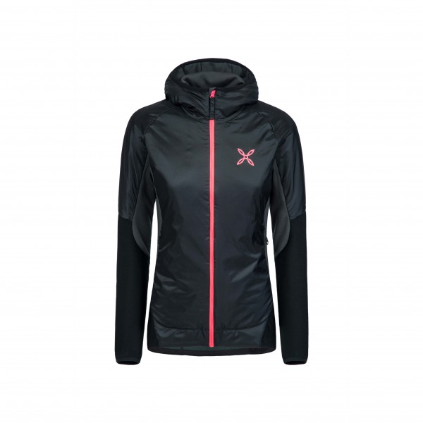 Montura - Women's Formula Jacket - Kunstfaserjacke