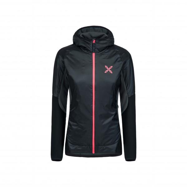 Montura - Women's Formula Jacket - Veste synthétique