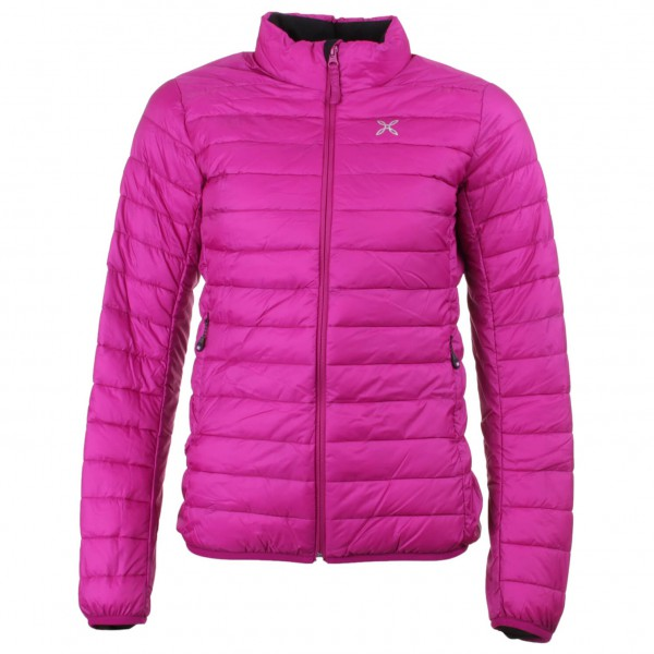 Montura - Women's Genesis Jacket - Synthetic jacket