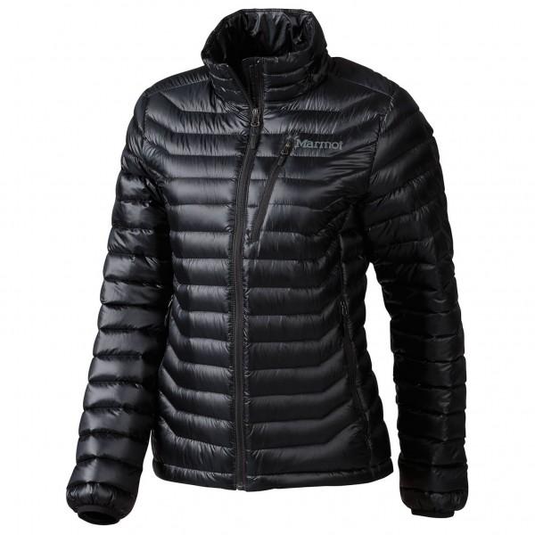 Marmot - Women's Quasar Jacket - Untuvatakki