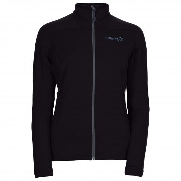 Norrøna - Women's Falketind Power Stretch Jacket