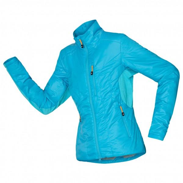 R'adys - Women's R 5W Light Insulated Jacket