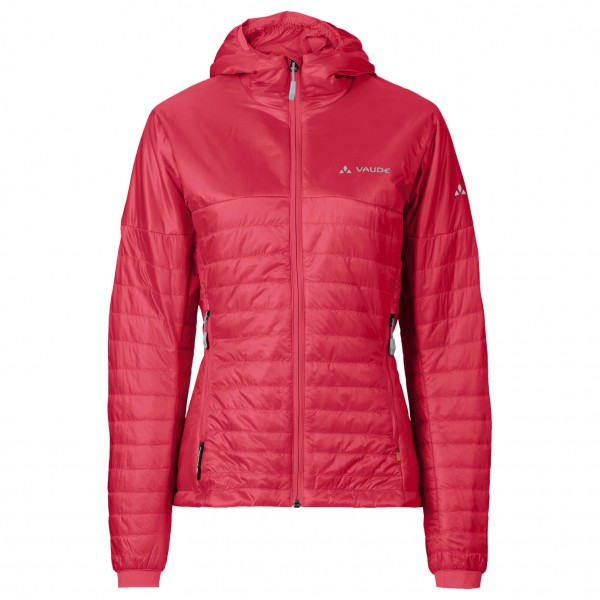 Vaude - Women's Freney Jacket III - Synthetisch jack