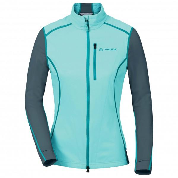 Vaude - Women's Scopi SYN Jacket - Synthetic jacket