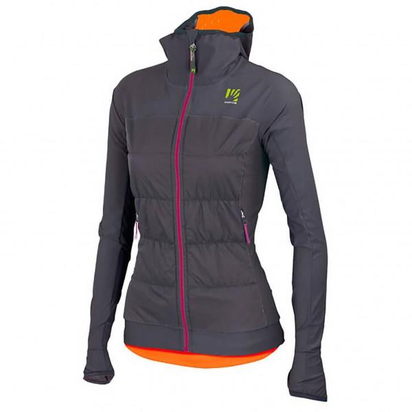Karpos - Women's Lastei Light Jacket - Synthetic jacket