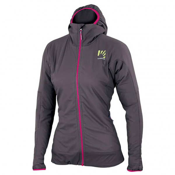 Karpos - Women's Lyskam Flex Jacket - Synthetic jacket