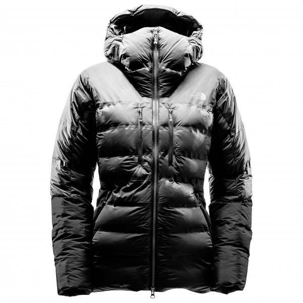 The North Face - Women's Summit L6 Jacke Insulated Down - K