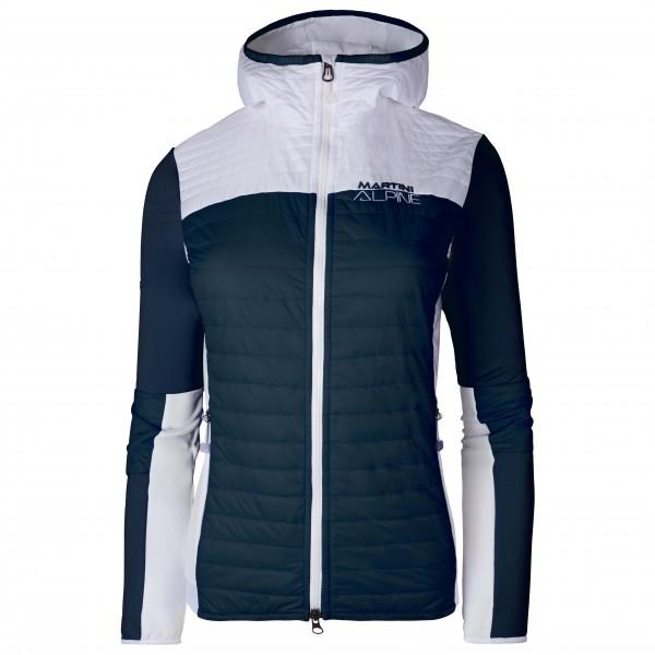 Martini - Women's Instinct - Synthetic jacket