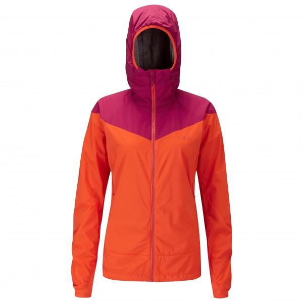 Rab - Women's Rampage Jacket - Synthetisch jack